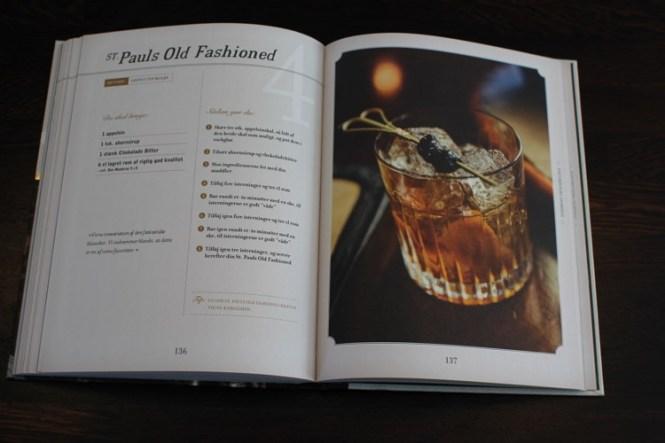 bartenderensgrundbog - 22