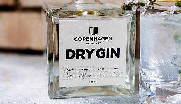 copenhagen_gt_5