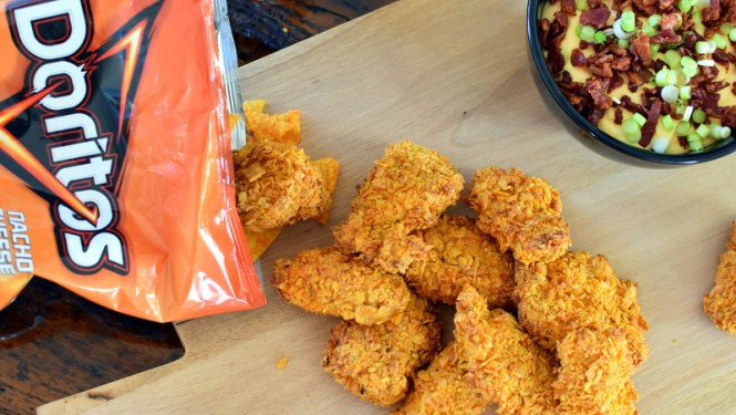 Doritos_chicken_nuggets (5)