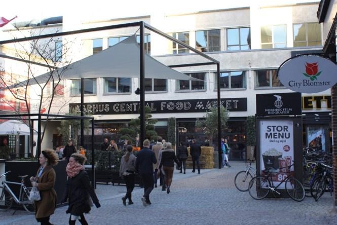streetfood-11