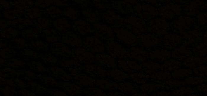Disse 3 Webshops skal du holde øje med til Black Friday