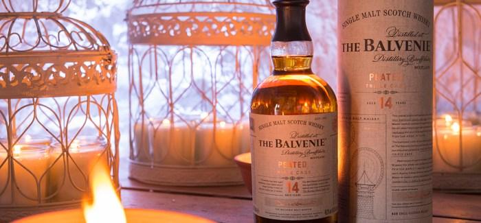 Balvenie – På whiskytur i Skotland, part 2