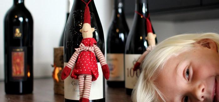 Har du styr på vinen til efteråret?