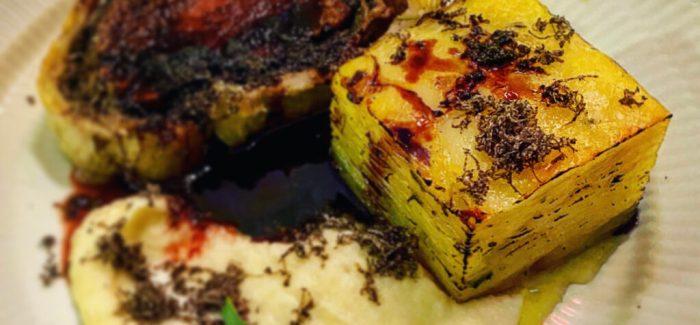 Pommes Anna – opskriften på en kartoffelklassiker