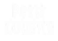 petiteComiteMini2