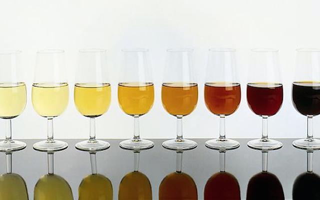 tipos_vino_jerez