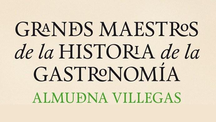 Revista Digital de Gastronomía y Vino de México