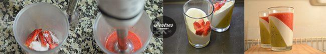 collage-gelatina-fresas