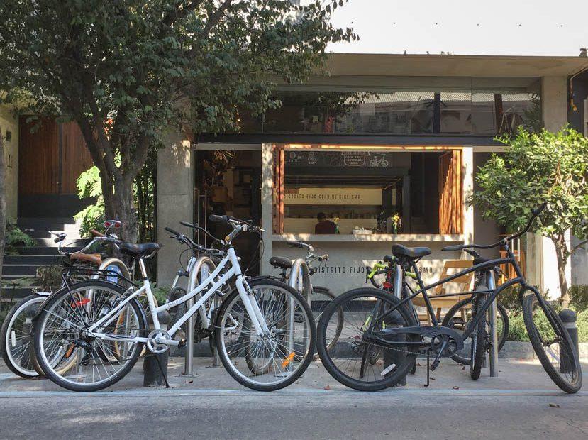 Bikes and Munchies-5