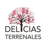 Delicias_Terrenales