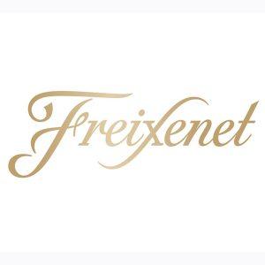 Freixenet-Logo2