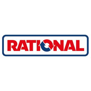 RATIONAL logo2