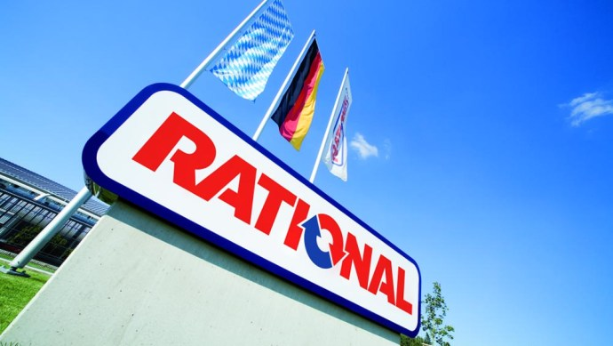 Rational en el mundo