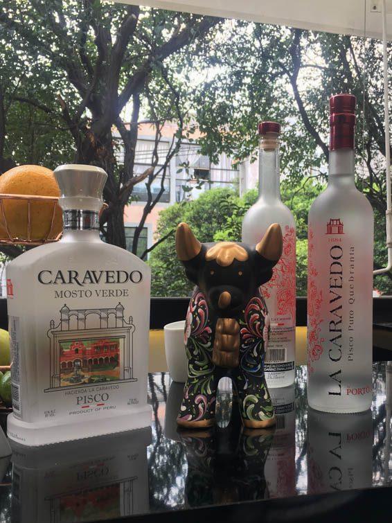 Caravedo-10