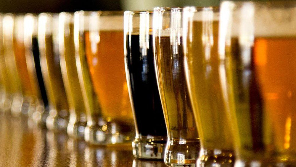 Hero Societe Brewing Beer Tasters 1800x788