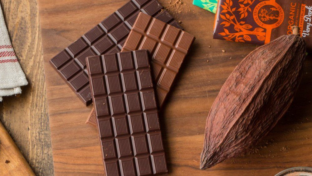 chocolate_page_header_cropped_0