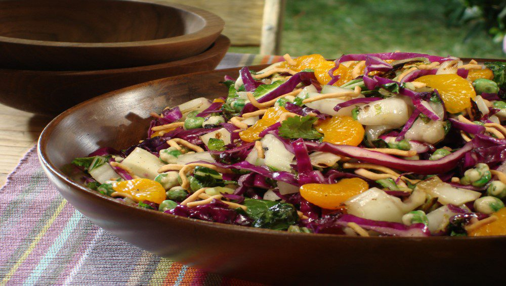 gt0309_grilled-bok-choy-salad_s4x3