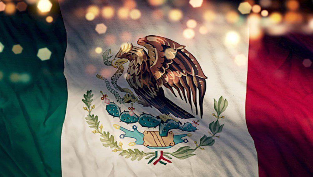 simbolos-patrios-mexicanos