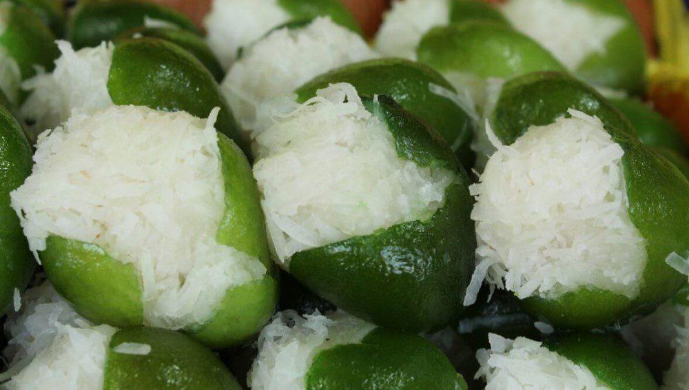 limon-relleno-de-coco