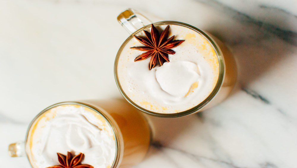 chai-pumpkin-latte-recipe-2