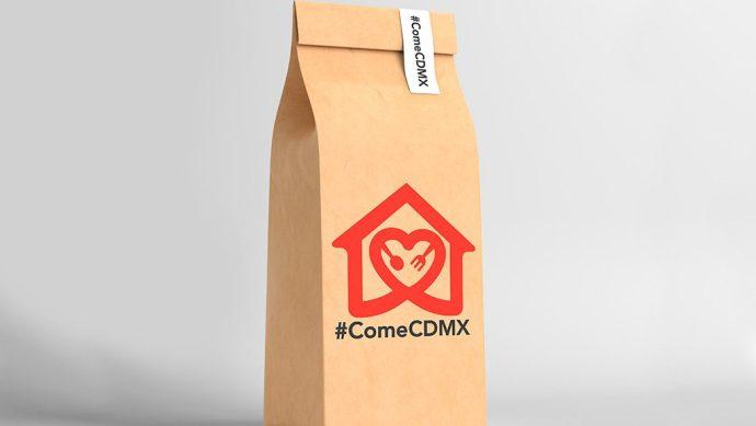 ComeCDMX