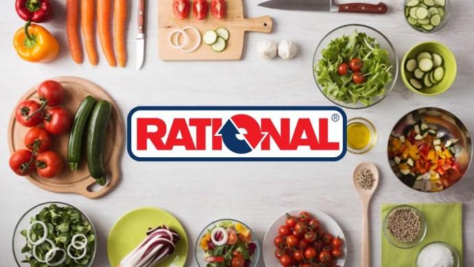 RATIONAL Nueva Normalidad