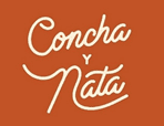 Concha y Nata