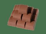 skola cokolada 2