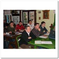 Povećanje prodaje kvalitetnog vina, Ivanić grad