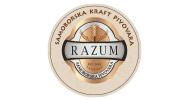 l_razum