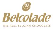 l_belcolade