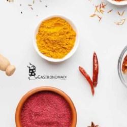 Gastronomadi škola kuhanja za početnike i profesionalce