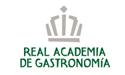 Real Academia de Gastronomia