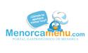 Menorca Menú