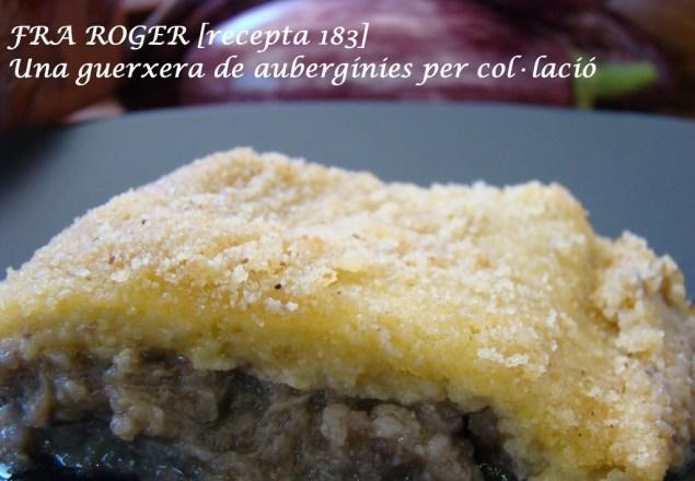 183 Auberginies colacio Sonia Sintes 2