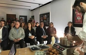 Dia Illes Balears Sant Joan Toni Taltavull