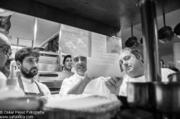 Homenatge Miquel Mariano cuiners 3