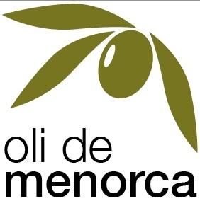 Oli de Menorca logo