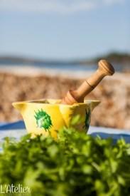Tast maonesa per Kewpie morter