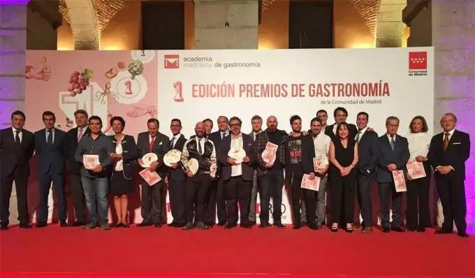 premios-academia-madrileña-gastronomia