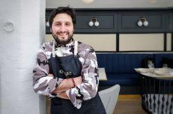 Lalola de Javi Abascal presenta nueva imagen y anuncia fecha de reapertura - Gastronomía y Moda