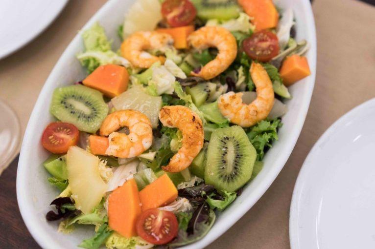 Restaurante La Mata más de 10 años, cultivando la cocina y la mesa - Gastronomía y Moda