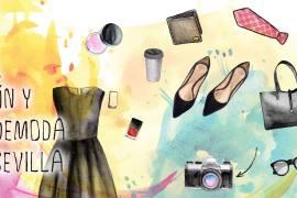 Master en Dirección, Comunicación y Marketing de Moda- Gastronomía y Moda
