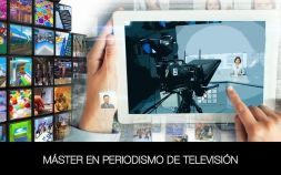 master-periodis-tv-compressor