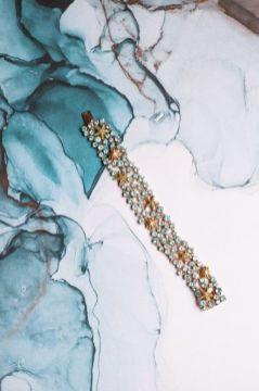 Sie7e, joyas de autor en clave 'arty' - Gastronomía y Moda