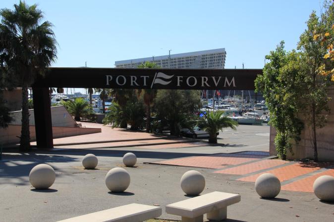 Port_Fòrum_Sant_Adrià_-_02