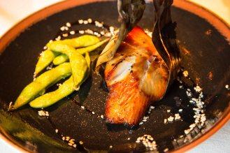 bacalao-negro