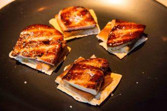 foie-poele