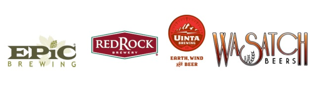 finca beer dinner craft brewer list