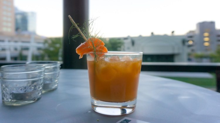 giancarlo-farina-of-provisions-in-2015-cocktail